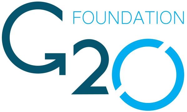 G20 Foundation